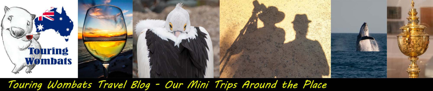 Our Mini Trips Blog